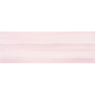 Плитка Opoczno Elegant stripes violet 250х750 мм