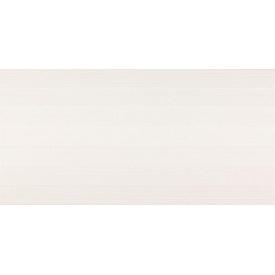 Плитка Opoczno Avangarde white 297х600 мм