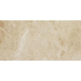 Плитка Opoczno Avenue beige 297х600 мм