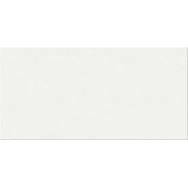 Плитка Opoczno Bianca glossy 297х600 мм