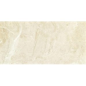 Плитка Opoczno Avenue light beige 297х600 мм