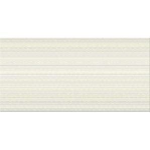 Плитка Opoczno Diago PS600 beige 297х600 мм