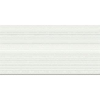 Плитка Opoczno Diago PS600 white 297х600 мм