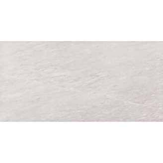 Плитка Opoczno Effecta grey 297х600 мм