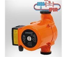 Циркуляционный насос BPS 25-8S-180