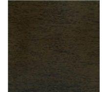 Плитка Opoczno Fiji brown 333х333 мм