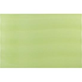 Плитка Opoczno Flora green 300х450 мм
