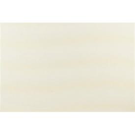 Плитка Opoczno Flora cream 300х450 мм