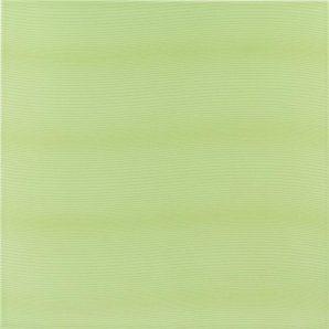 Плитка Opoczno Flora green 333х333 мм