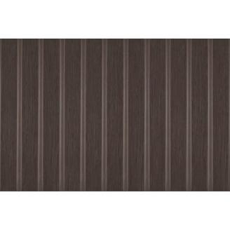 Плитка Opoczno Fiji brown 300х450 мм