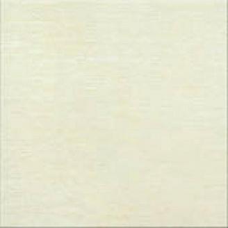 Плитка Opoczno Fiji cream 333х333 мм