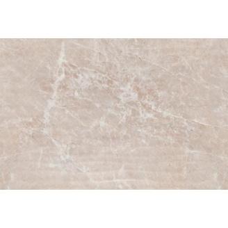 Плитка Opoczno Nizza beige structure 300х450 мм