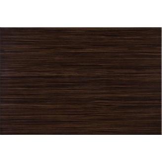 Плитка Opoczno Zebrano brown 300х450 мм