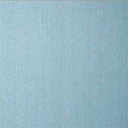 Цинк-титан Rheinzink Blaugrau 0,6x1000 мм серый
