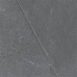 Природный сланец CUPA 2 5 мм 30х20 см