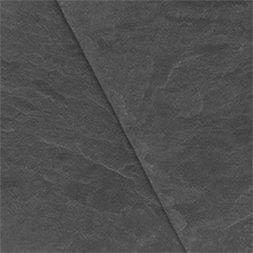 Природный сланец CUPA 5 5 мм 30х20 см