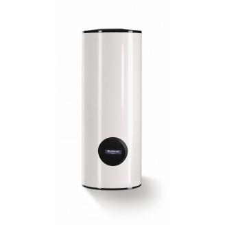 Бак-водонагреватель Buderus Logalux SU500-100 W 490 л 810х1850 мм белый