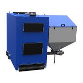 Твердотопливный котел Buderus Elektromet EKO-KWP 150/R 150 кВт