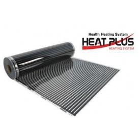Теплый Пол Heat Plus Stripe HP-SPN-305-225 0,338 мм 0,5х100 м