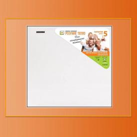 Керамический обогреватель TeploCeramic ТСМ-400 400 Вт белый