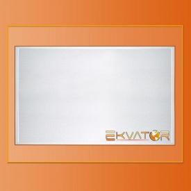 Інфрачервона панель Екватор-700 700 Вт