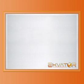 Інфрачервона панель Екватор-500 500 Вт
