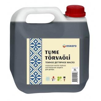 Защитное средство Eskarо Tume 3 л