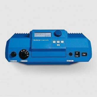 Система управления Buderus Logamatic 2107 370х170х240 мм