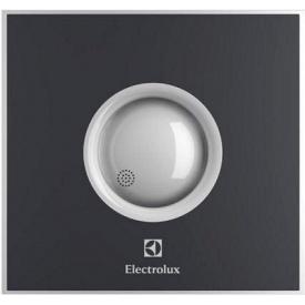 Вентилятор Electrolux EAFR-120 dark