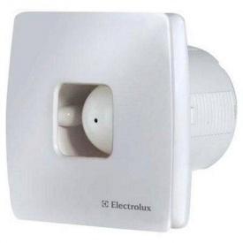 Вентилятор Electrolux EAF - 120TH таймер выключения + датчик влажности