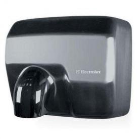 Электросушилка для рук Electrolux EHDA /N-2500