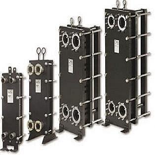 Теплообменник xgc l013 теплообменник газовая колонка замена