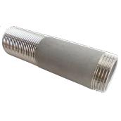 Згін сталевий AISI 304 Ду20