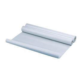 Покрытие K-FLEX PVC RS 590 0,35 мм 1х25 м