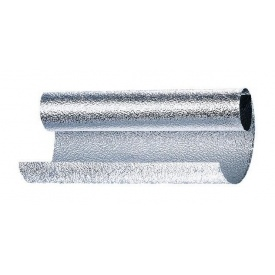 Покрытие K-FLEX ALU R 200 0,1 мм 1х25 м