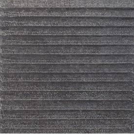 Клинкерная плитка для пола Paradyz BAZALTO Grafit C 30х30 см