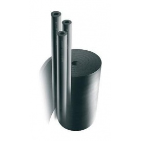 Теплоизоляция рулонная K-FLEX ST 32 мм 1,5х6 м черный