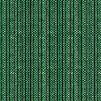 Полімерна сітка Tenax Солеадо 4х50 м зелена