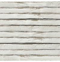 Кирпич клинкерный ручной формовки Petersen Kolumba K-11 530x108x37 мм