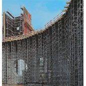 Аренда штапельной башни ST 100