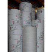 Опалубка для колонн одноразовая 200х5х3000 мм
