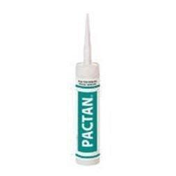 Герметик PACTAN 310 мл