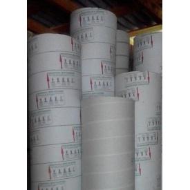 Одноразова Опалубка для колон 200х5х3000 мм