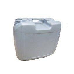 Масло формовочное Агат 10 л янтарное
