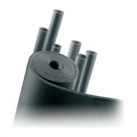 Теплоизоляция рулонная K-FLEX SOLAR HT 19 мм 1х10 м
