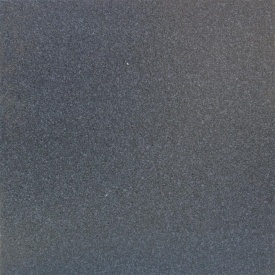 Плитка для підлоги АВС-Klinkergruppe Anthrazit Dunkelngrau 310х310x8 мм