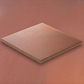 Плитка для підлоги АВС-Klinkergruppe Quaranite Borkum 345х240х14 мм