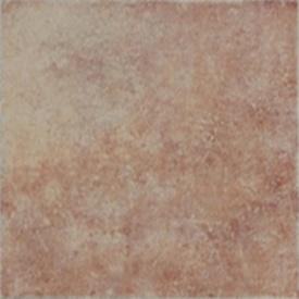 Плитка для підлоги АВС-Klinkergruppe Terra Natura 310х310x8 мм