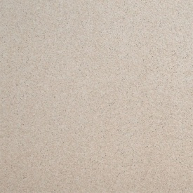 Плитка для підлоги АВС-Klinkergruppe Classic Beige 310х310x8 мм
