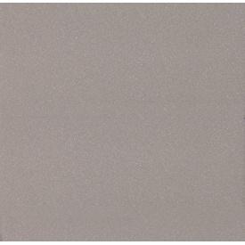 Плитка для підлоги АВС-Klinkergruppe Objekta Grau 240х115х10 мм